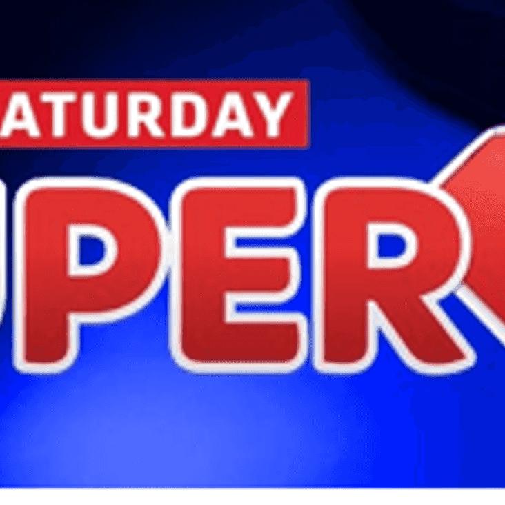 SkySports Super 6