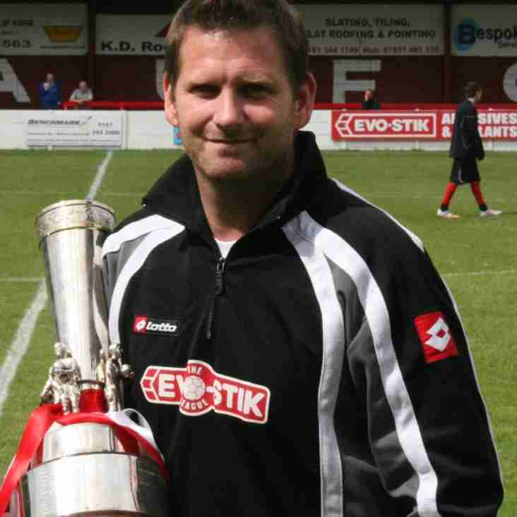 Manager's Blog - We Have Shown Plenty of Character