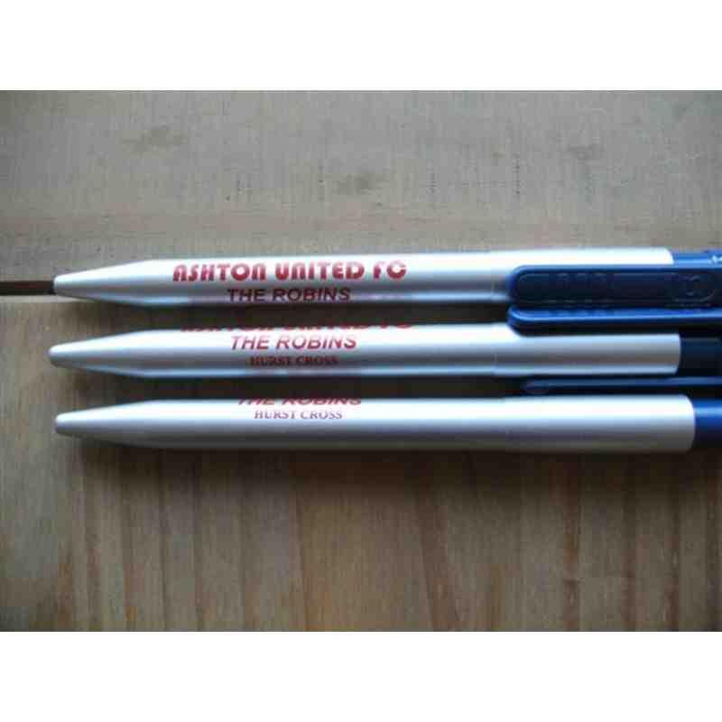 Item 020 - Pen