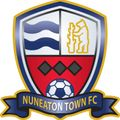 Nuneaton Town Academy (Under 19's) beat Loughborough Dynamo 6 - 0