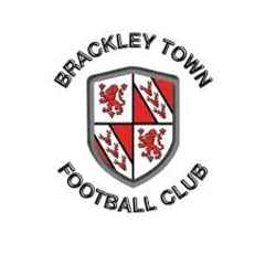 FULL TIME - Brackley Town 2 Nuneaton Town 3