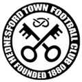 FA Youth Cup - Boro 6 Hednesford Town 2