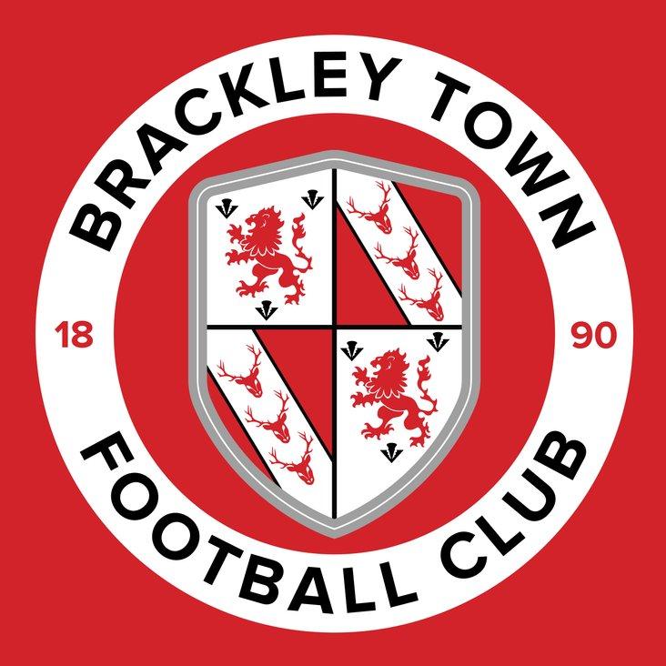 PREVIEW - Boro v Brackley Town - FA Cup<