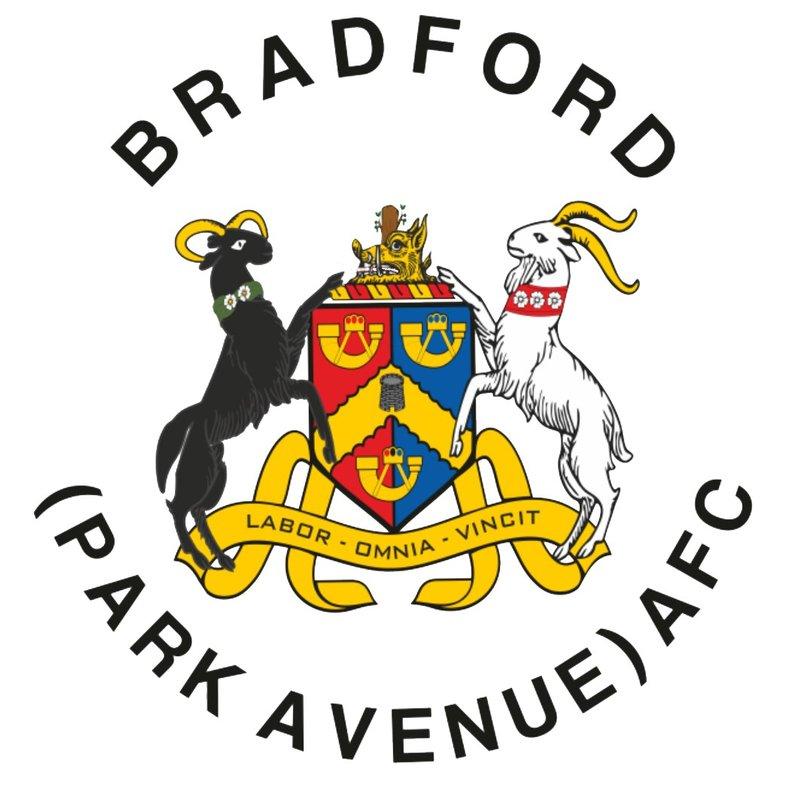 PREVIEW - Boro v Bradford (Park Avenue)