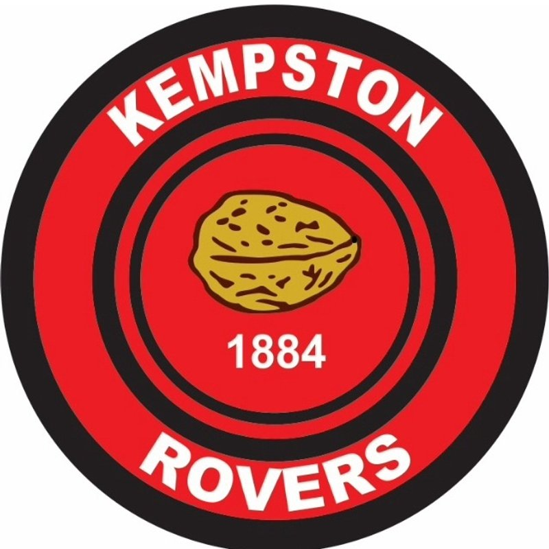 Kempston Rovers Sponsorship Opportunities