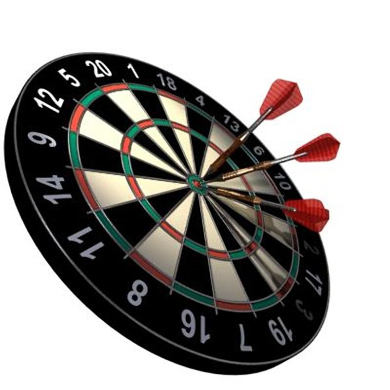 Summer League - Darts Players Required