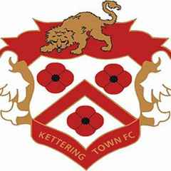 KETTERING TOWN PREVIEW