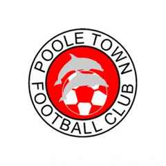 POOLE TOWN PREVIEW