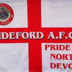 BIDEFORD AFC PRE-SEASON FRIENDLIES