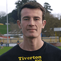 DOUBLE SIGNING FOR BIDEFORD