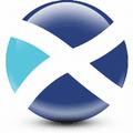 Cricket Fixtures: McCrea West of Scotland Campaign Begins 29th April