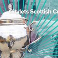 Video Highlights: Scottish Cup