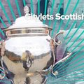 Scottish Cup: McCrea West of Scotland Drawn Against Preliminary Winners