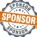 High Profile Match Sponsorship Now Available for Next Season