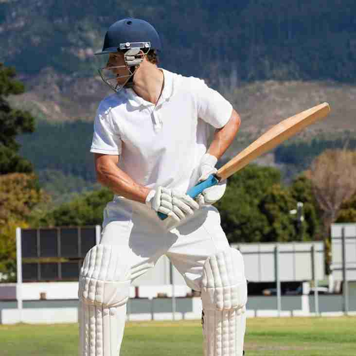 Coaching Corner: Five Important Cricket Skills We Forget About