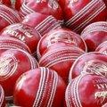 West of Scotland in Super 8 Cricket