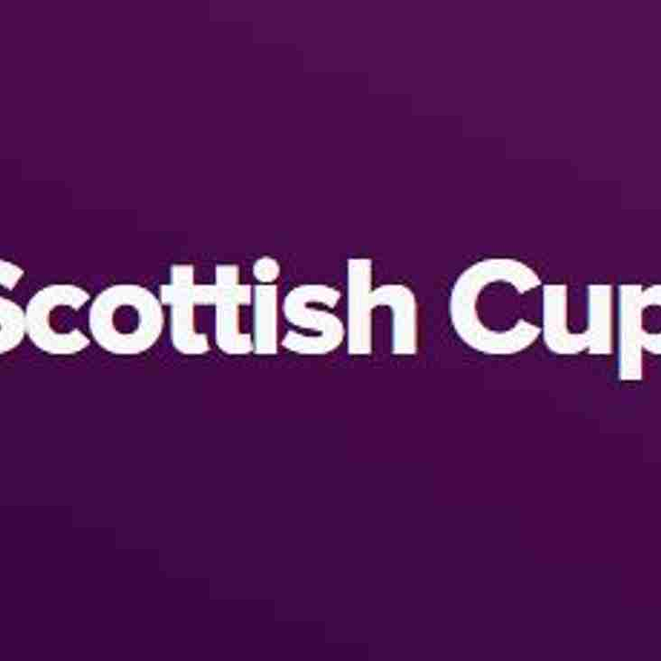 U14 Scottish Cup 2019: West Play Ayr or Glasgow Accies