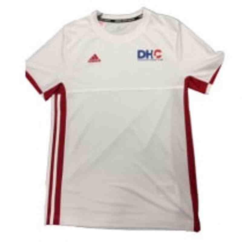 Doncaster Hockey Club Junior Shirt