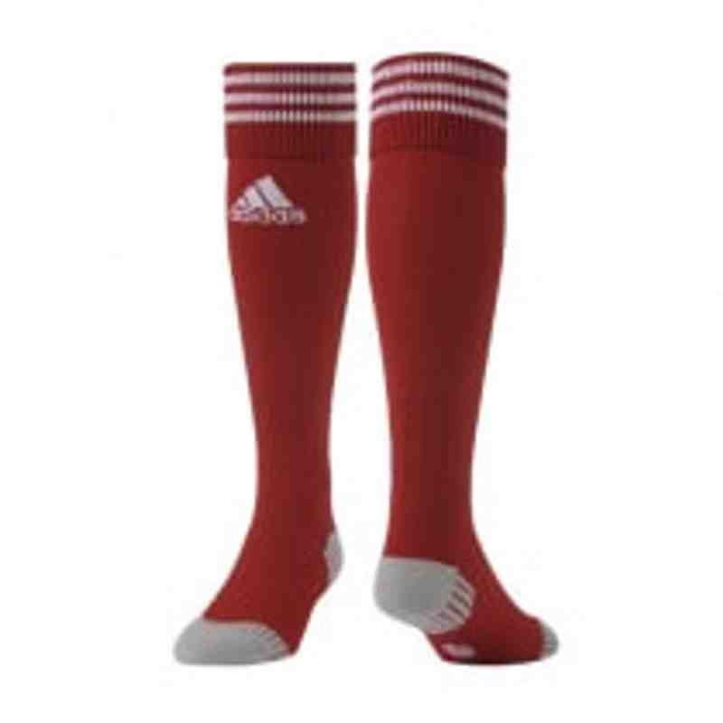 Doncaster Hockey Club Socks