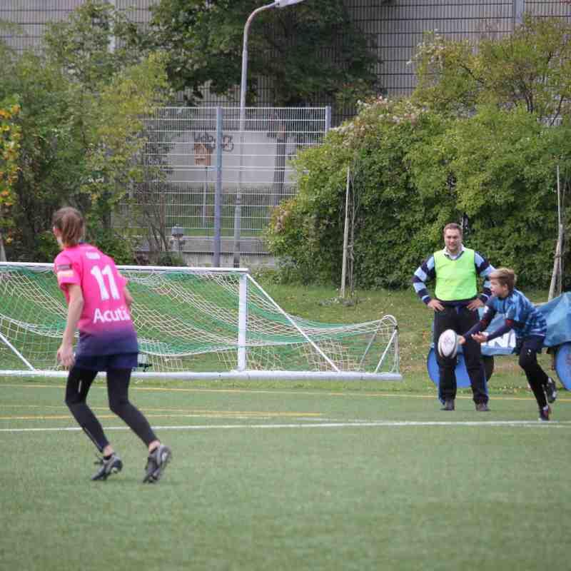 Atzkersdorf - 07-10-2017