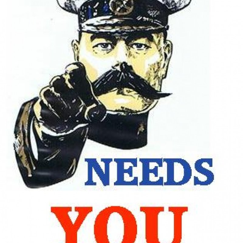 Car parking volunteers required - Wales GB Rally
