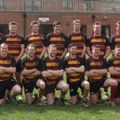 COBRA vs. Colwyn Bay