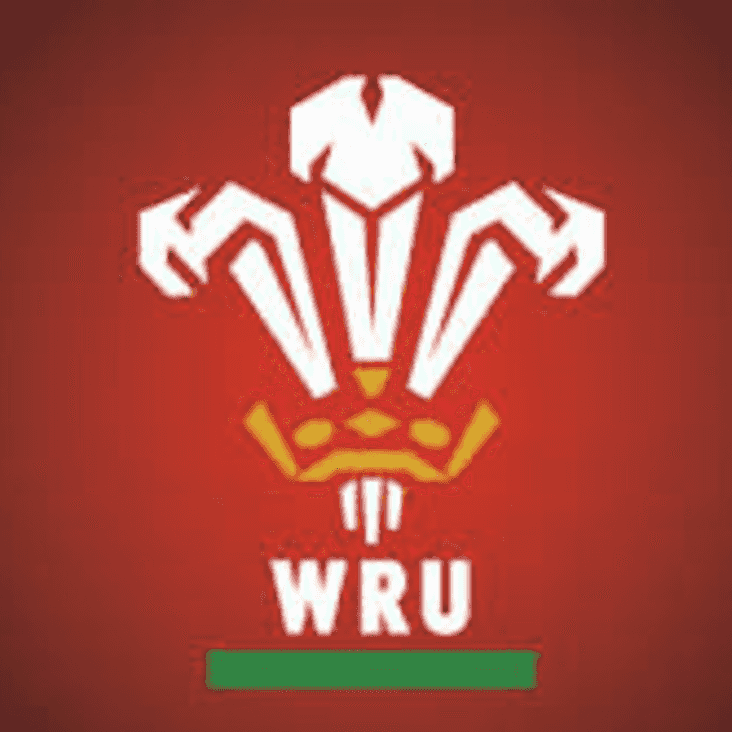 WRU National Plate Draw for 2016-17 announced