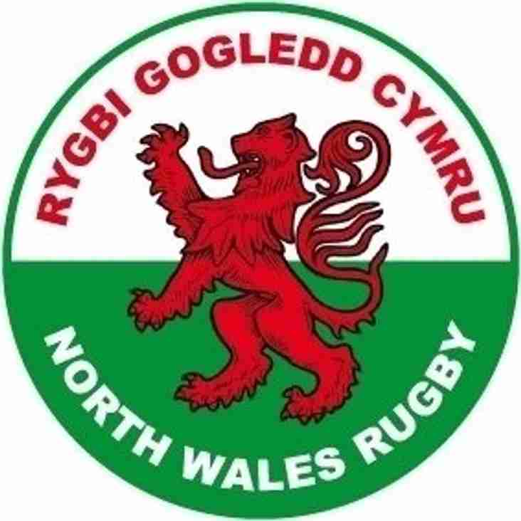 North Wales clubs accept groundbreaking WRU league structure proposal for 2017-18