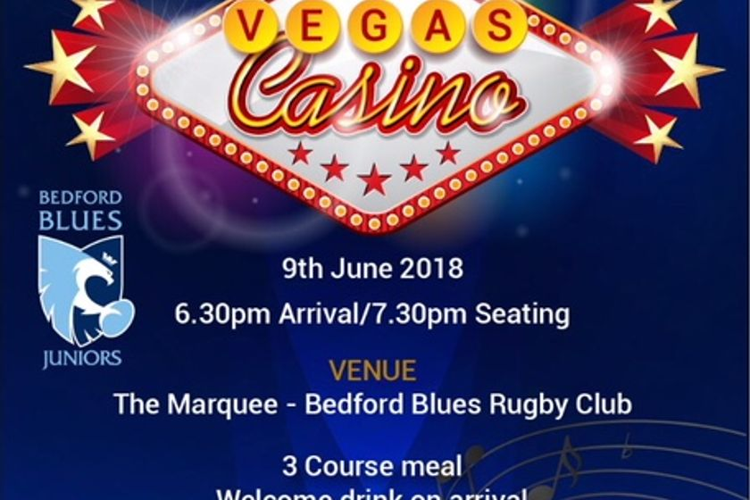Tickets now available for the BJB Ball 2018