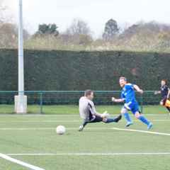 Cuckoos keep up their record under Whaley