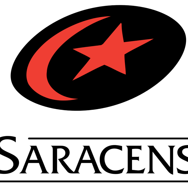 Saracens Tag Festival Hosted by Welwyn Rugby Club