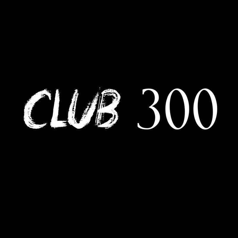 WELWYN RFC 300 CLUB
