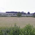 Merlin make hay in pastures new ...
