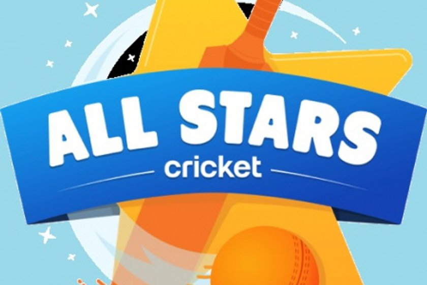 Middlewich All Stars Cricket for 5-8 Year Old