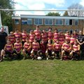 Dunstable RFC vs. Towcestrians RFC