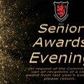 Return of club Awards