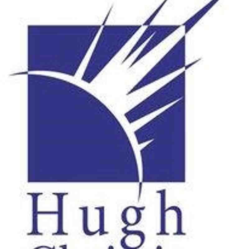 Logo's etc