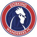 Match Preview - Dorking Wanderers