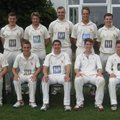 Beaconsfield Cricket Club vs. Hertford Cricket Club