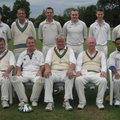 Roydon Cricket Club vs. Hertford Cricket Club