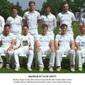 Hertford Cricket Club vs. Hertford OGs Tournament 20/20
