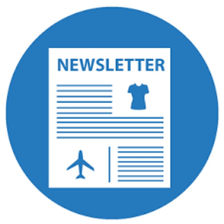 HCC March Newsletter (2018 Season) (Part 2)