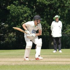 Radlett 1s vs Hertford 1s (29-06-19)