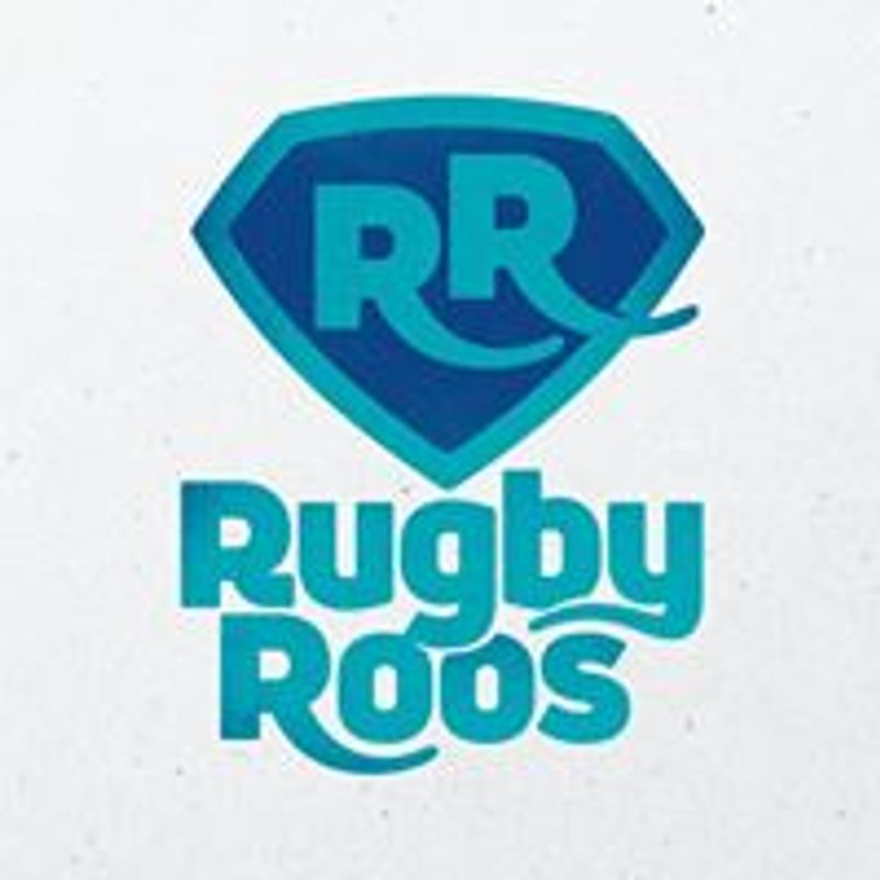 Rugby Roo's 5 Week Program