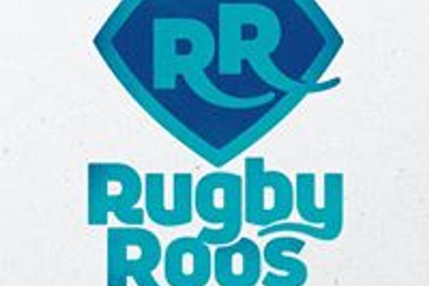 Rugby Roo's 5 Week Program