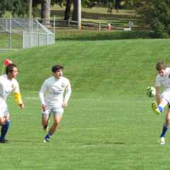 Senior Fall 7s Oct.18,2015