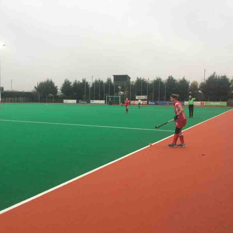 L1XI vs Canterbury