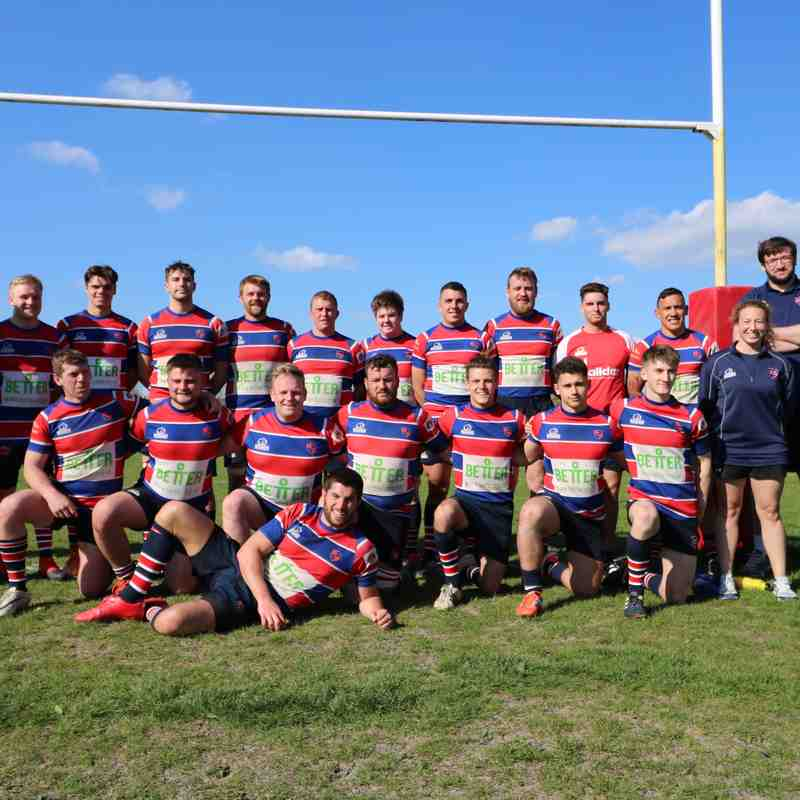 Grove RFC v Swindon RFC April 22 2017 (1)