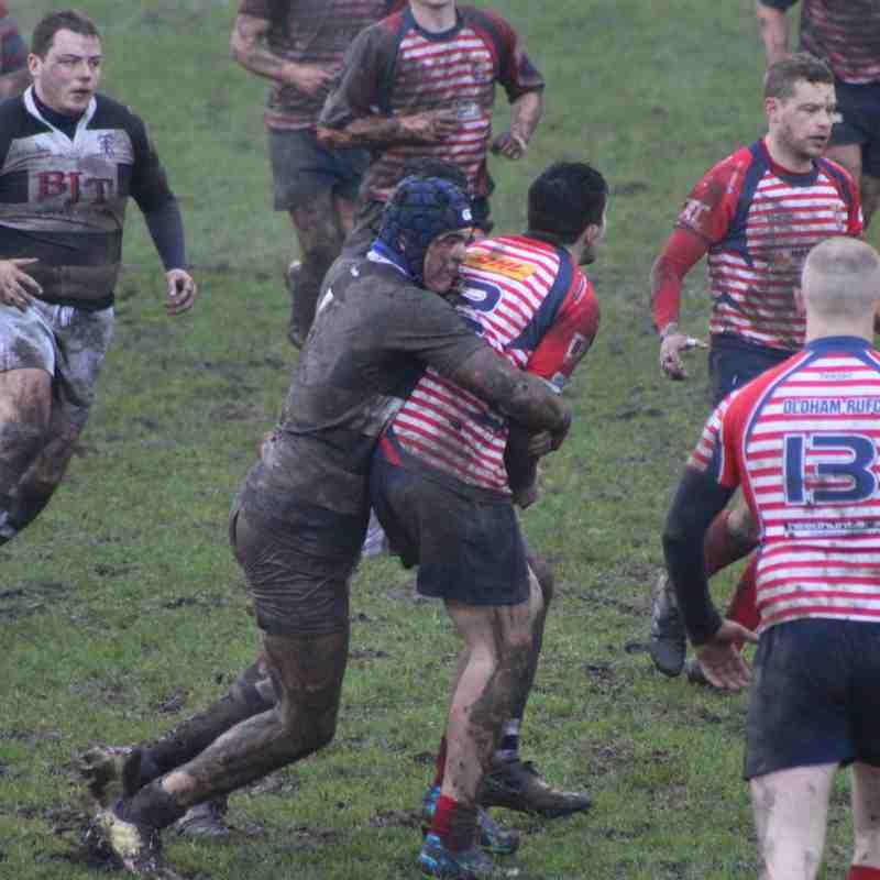 Oldham vs TMV 1st XV (1)