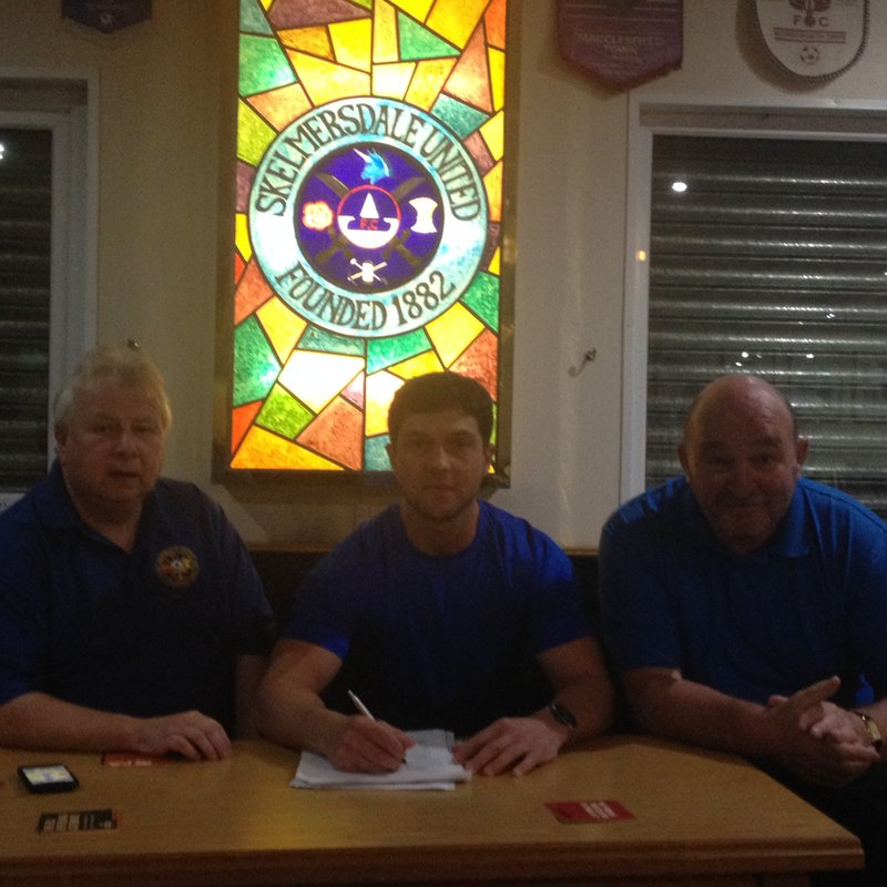 Skem Secure Codling Contract